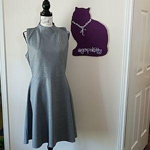 EUC Merona dress